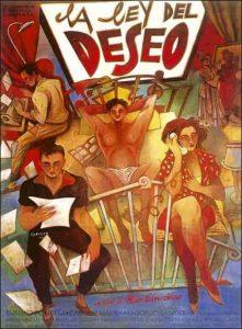 La_ley_del_deseo-512270163-large