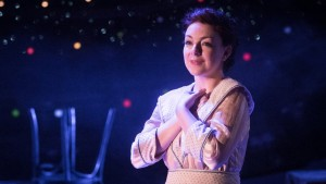 funny_girl_-__sheridan_smith_fanny_brice_-_picture_by_marc_brenner