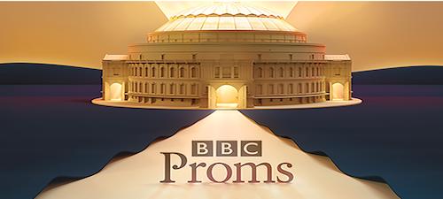 BBC Proms 34 Oklahoma!