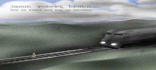 CD de Jason Robert Brown