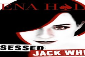 Septima entrega de Lena Hall Obsessed